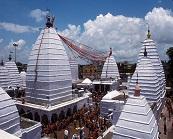 Baba Baidyanath Temple